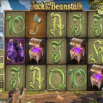 Jack And The Beanstalk Free Slot Play Jack And The Beanstalk For